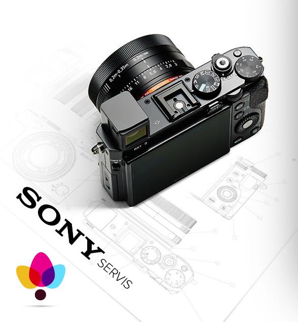 sony-servis-foto-aparata